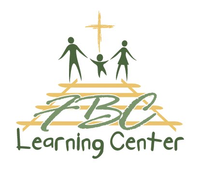 http://pastorbrian2.wix.com/fbclearningcenter